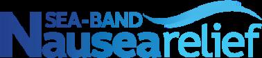 SEA-BANDロゴ